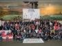 2018 ILWU Canada Convention