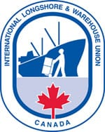 ILWU Canada