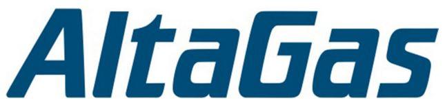 Atlas Gas