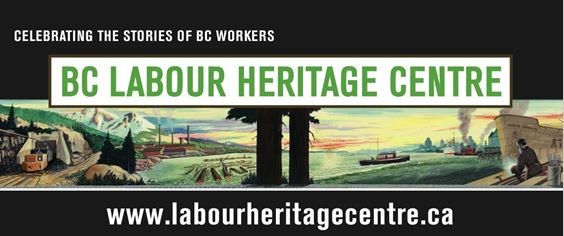BC Labour Heritage