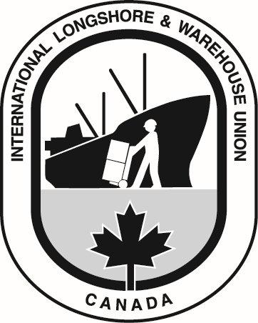 ILWU Logo Black (3)