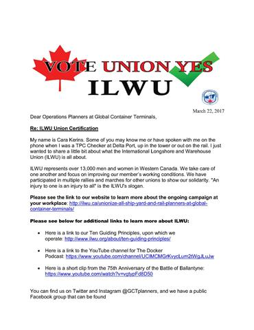 ILWU Union Certification March 22_1 (Small)