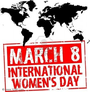 International-women-s-day-8-296x300