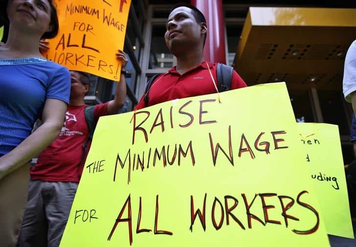 low-wage-workers-take-part-in-a-protest-organized-by-the-coalition-for-a-real-minimum-wage-outside-the-offices-of-new-york-governor-andrew-cuomo-may-30-2013-1