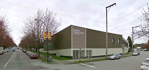 MLC Building2