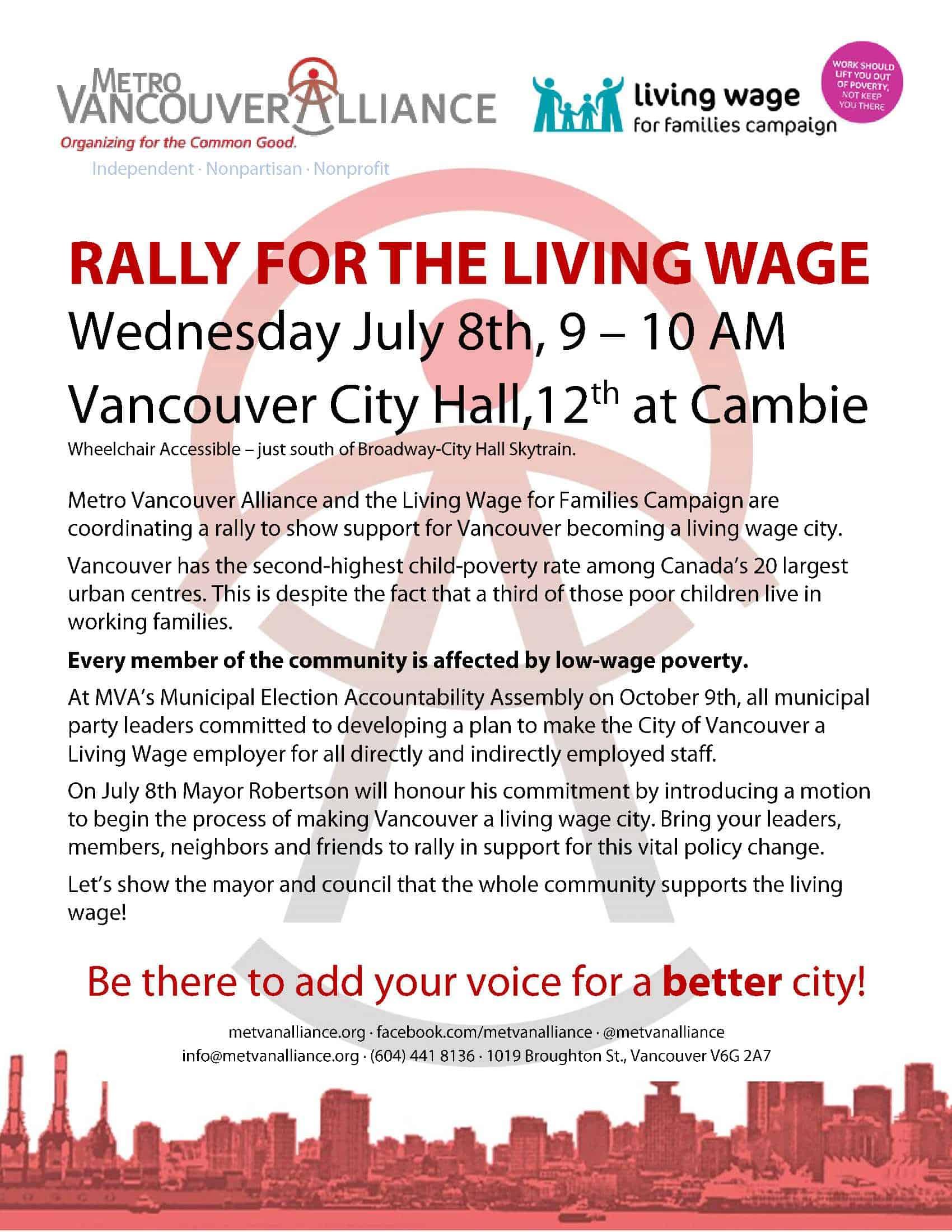 MVA-living-wage-July-8