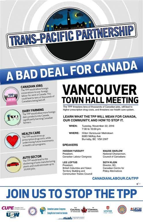 tpp-poster-vancouver-medium