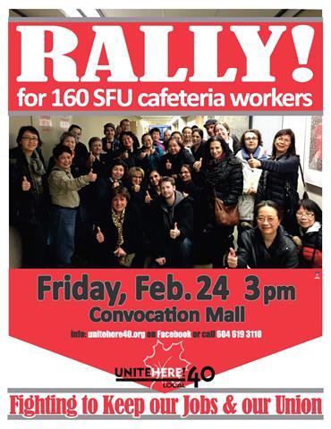 UNITE HERE SFU rally 02 15 17 (Small)