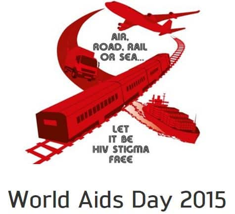 world aids day Awareness days february 7 national black hiv/aids awareness day  december 1 world aids day event planning guide learning opportunities learning opportunities.
