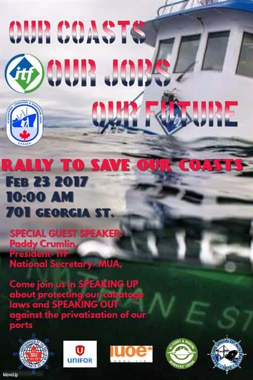 feb 23 rally 1 (1) (Medium)