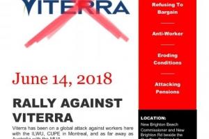 Viterra 14June2018